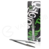 Wotofo Ceramic Tweezers