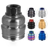 Wotofo Elder Dragon 22mm RDA
