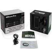 Wotofo Mdura Pro Kit
