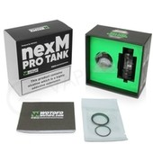 Wotofo NexMesh Pro Tank