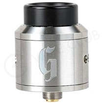528 Custom Vapes Goon 25mm RDA
