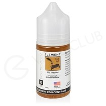 555 Tobacco Flavour Concentrate by Element