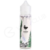 Alpine Berry Eliquid By Vape Dodo 50ml