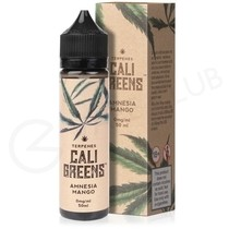Amnesia Mango eLiquid by Cali Greens 50ml