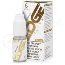 Aniseed E-Liquid by Edge Elite