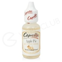 Apple Pie Flavour Concentrate by Capella