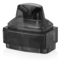 Aspire BP60 Replacement Pod