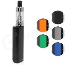 Aspire K Lite Starter Kit