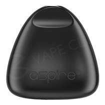 Aspire Mynus Mixed Fruit Disposable Device