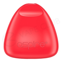Aspire Mynus Rich Tobacco Disposable Device