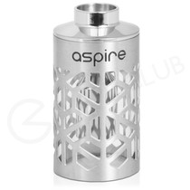 Aspire Nautilus Mini Sleeve