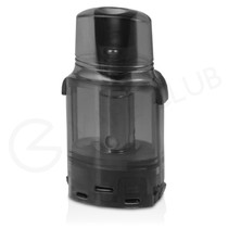 Aspire OBY Replacement Pods