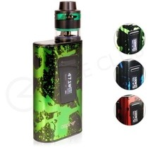 Aspire Typhon Revvo Vape Kit
