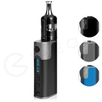 Aspire Zelos 2 Vape Kit