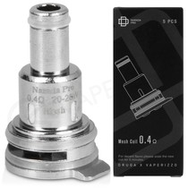 Augvape Narada Pro Replacement Coils