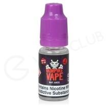 Bat Juice E-Liquid by Vampire Vape