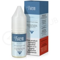 Berry E-Liquid by Naked Salts