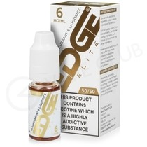Blackcurrant & Liquorice E-Liquid by Edge Elite