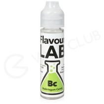 Bubblegum Candy Shortfill E-Liquid by Flavour Lab 50ml