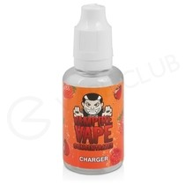 Charger Flavour Concentrate by Vampire Vape