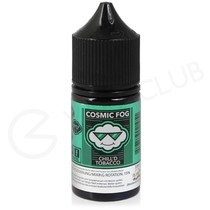 Chill'd Tobacco Flavour Concentrate by Cosmic Fog