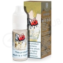 Cola Ice eLiquid by I VG 50/50