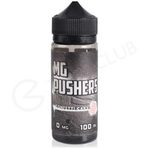 Confetti Cake eLiquid by MG Pushers 100ml