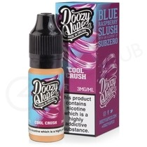 Cool Crush E-Liquid by Doozy Vape Co.