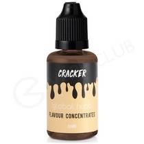 Cracker Concentrate by Global Hubb