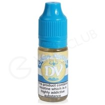 Creme Anglaise E-Liquid by Decadent Vapours