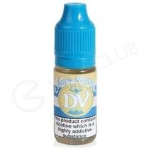 Creme Anglaise E-Liquid by Decadent Vapours