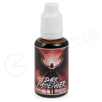 Dark Passenger Flavour Concentrate by Vampire Vape