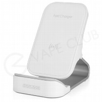 Digiflavor Wireless Charger