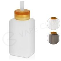 dotSQUONK Bottle Set