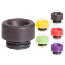 Double Helix Designs Nub 810 Drip Tip