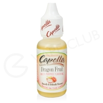 Dragon Fruit Flavour Concentrate by Capella