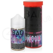 Drooly Shortfill by Clown 50ml