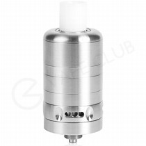 Eden Rose3 22mm RTA