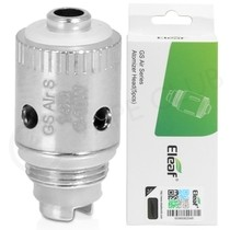 Eleaf GS Air Vape Coils