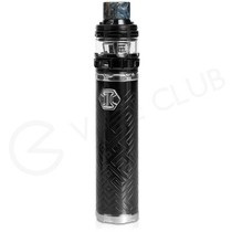 Eleaf iJust 3 Vape Kit