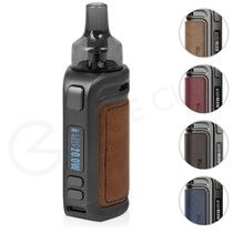 Eleaf iSolo Air Pod Kit
