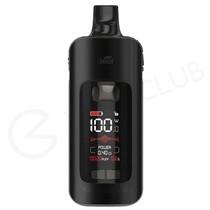 Eleaf iStick P100 Pod Kit