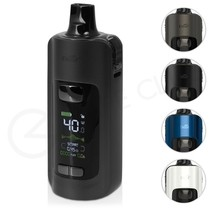 Eleaf iStick P100 Pod Kit