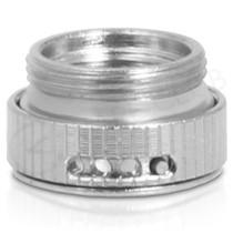Eleaf iTap Airflow Ring