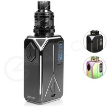 Eleaf Lexicon 235W Vape Kit