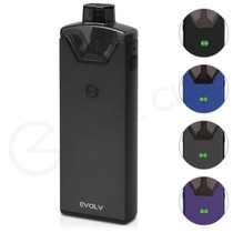 Evolv Reflex Pod Kit