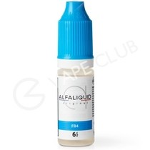 FR4 eLiquid by Alfaliquid