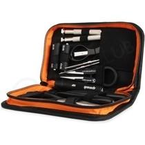 Geek Vape Mini DIY Tool Kit V2