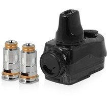 Geekvape Aegis Boost Plus Replacement Pod With Coils
