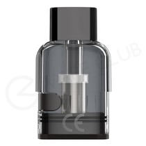 Geekvape Wenax K1 Replacement Pod
